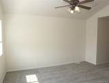 12484 Tennessee Drive - Photo 21