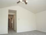 12484 Tennessee Drive - Photo 24