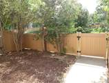 12484 Tennessee Drive - Photo 28