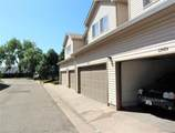 12484 Tennessee Drive - Photo 31