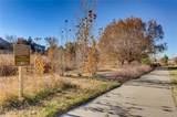 1527 Otis Drive - Photo 29