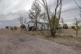 69331 County Road 34 - Photo 37