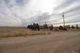 69331 County Road 34 - Photo 39