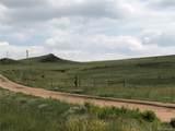 1276 Rhyolite Drive - Photo 8