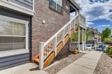 16386 Fremont Avenue - Photo 4