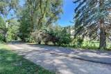 9655 Center Avenue - Photo 40