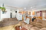 1015 9th Avenue - Photo 3
