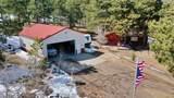 31429 Hilltop Road - Photo 24