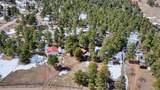 31429 Hilltop Road - Photo 28