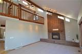 8927 Thunderbird Road - Photo 11