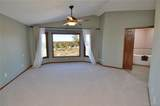 8927 Thunderbird Road - Photo 20