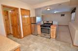 8927 Thunderbird Road - Photo 27