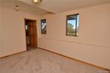 8927 Thunderbird Road - Photo 28