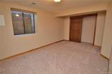 8927 Thunderbird Road - Photo 29