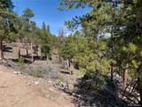 1297 Sequoia Drive - Photo 10