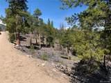 1297 Sequoia Drive - Photo 11