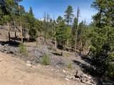 1297 Sequoia Drive - Photo 12