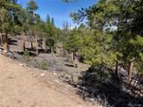 1297 Sequoia Drive - Photo 13