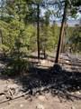 1297 Sequoia Drive - Photo 17