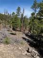 1297 Sequoia Drive - Photo 18