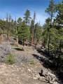 1297 Sequoia Drive - Photo 21