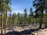 1297 Sequoia Drive - Photo 26