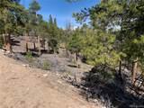 1297 Sequoia Drive - Photo 33