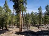 1297 Sequoia Drive - Photo 36