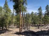 1297 Sequoia Drive - Photo 37