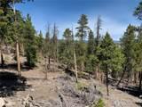 1297 Sequoia Drive - Photo 39
