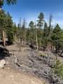 1297 Sequoia Drive - Photo 4
