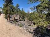 1297 Sequoia Drive - Photo 6