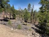 1297 Sequoia Drive - Photo 8