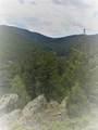 8467 Spirit Horse Trail - Photo 25