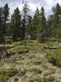 8467 Spirit Horse Trail - Photo 27