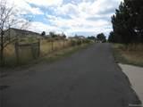 10868 Rampart Lane - Photo 14