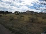 10868 Rampart Lane - Photo 18