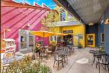 910 Santa Fe Drive - Photo 1