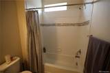 15476 64th Loop - Photo 26