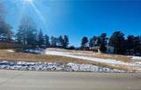 0TBD Hilltop Drive - Photo 2