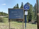60 Mountain View Drive - Photo 12