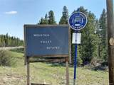 60 Mountain View Drive - Photo 13