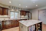 6168 Hinsdale Court - Photo 10