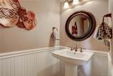 6168 Hinsdale Court - Photo 13