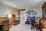 6168 Hinsdale Court - Photo 16