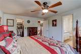 6168 Hinsdale Court - Photo 19