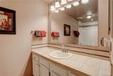 6168 Hinsdale Court - Photo 26