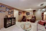 6168 Hinsdale Court - Photo 29