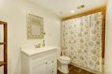7395 Eastman Avenue - Photo 14