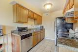 7395 Eastman Avenue - Photo 7